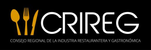 CRIREG-logo